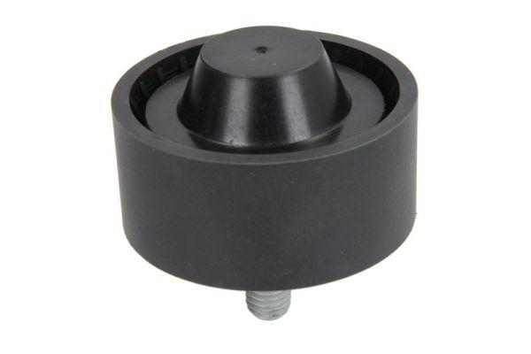 Galet enrouleur accessoires BTA E2W0043BTA (X1)