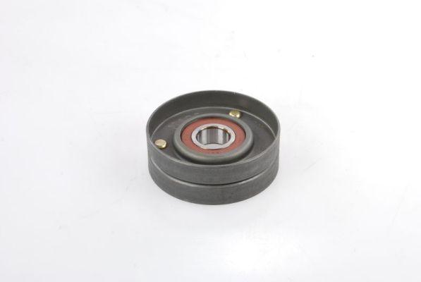 Tendeur de courroie d'accessoires BTA E2W5738BTA (X1)