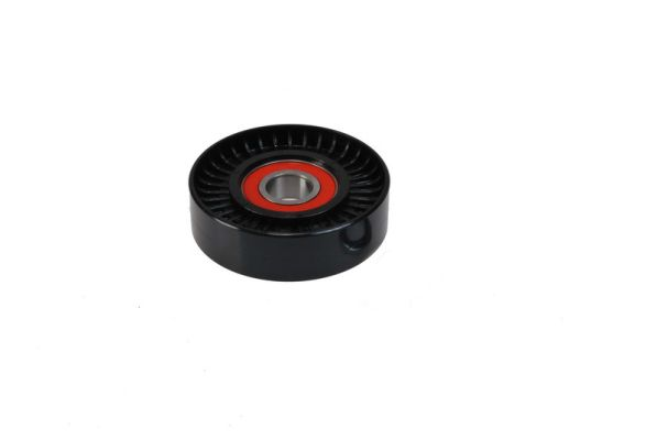 Tendeur de courroie d'accessoires BTA E2X5338BTA (X1)