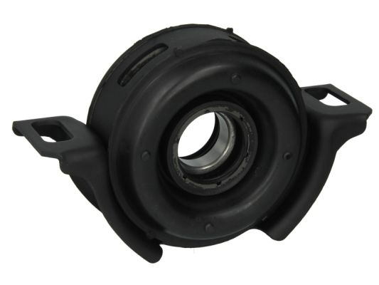 Silentbloc de suspension BTA G92007BTA (X1)