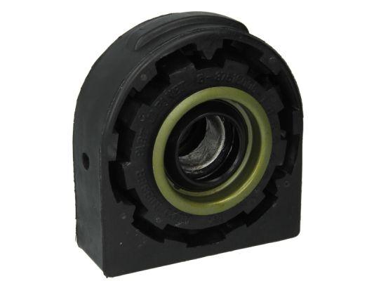 Accessoires de boite de vitesse BTA G99002BTA (X1)