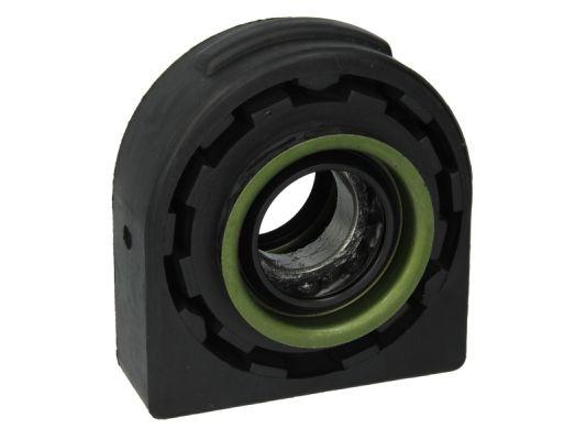 Accessoires de boite de vitesse BTA G99003BTA (X1)