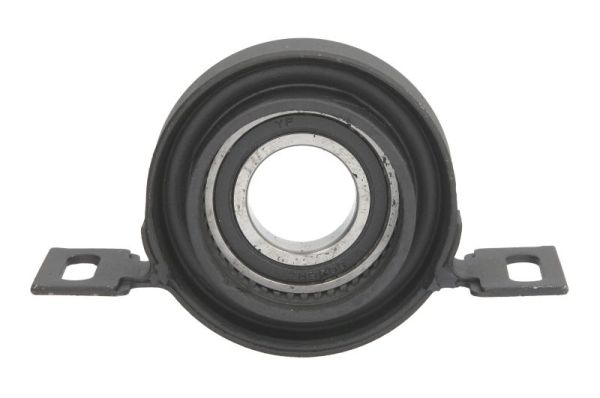 Accessoires de boite de vitesse BTA G9B009BTA (X1)