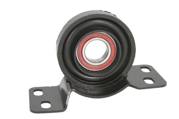 Accessoires de boite de vitesse BTA G9D001BTA (X1)