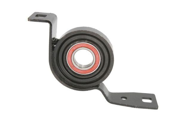 Accessoires de boite de vitesse BTA G9D003BTA (X1)