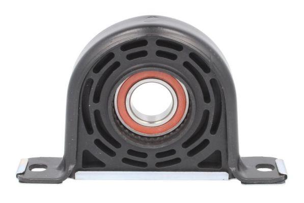 Accessoires de boite de vitesse BTA G9E001BTA (X1)