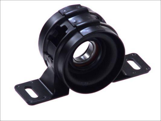 Accessoires de boite de vitesse BTA G9G002BTA (X1)