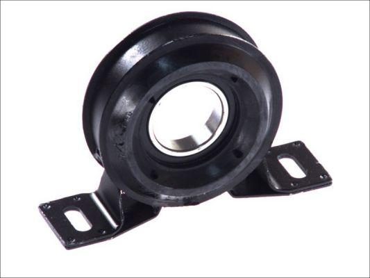 Accessoires de boite de vitesse BTA G9G003BTA (X1)