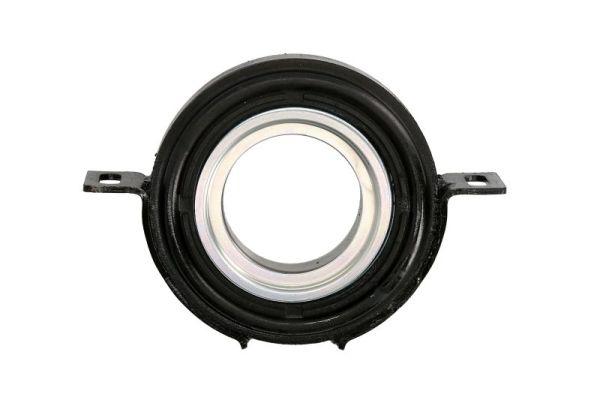 Accessoires de boite de vitesse BTA G9I006BTA (X1)