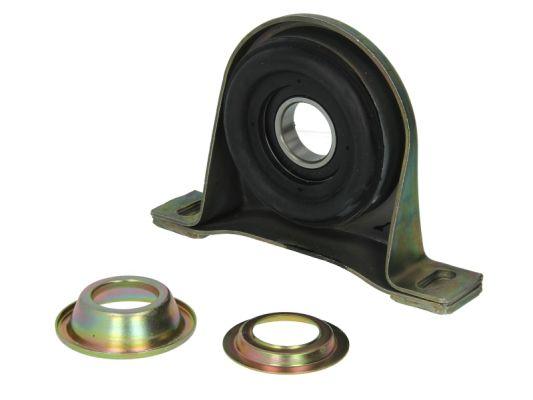 Accessoires de boite de vitesse BTA G9M025BTA (X1)