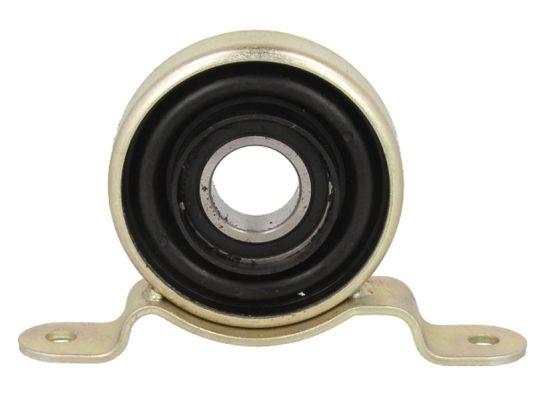 Accessoires de boite de vitesse BTA G9W004BTA (X1)