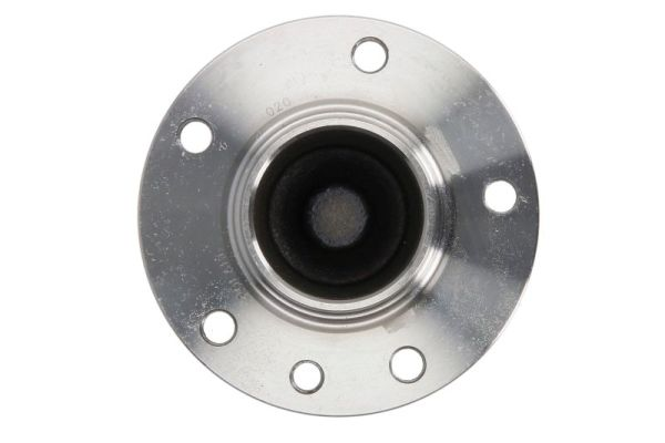 Roulement roue arriere BTA H1F034BTA (X1)