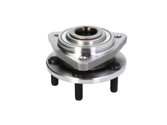 Roulement de roue BTA H1Y035BTA (X1)
