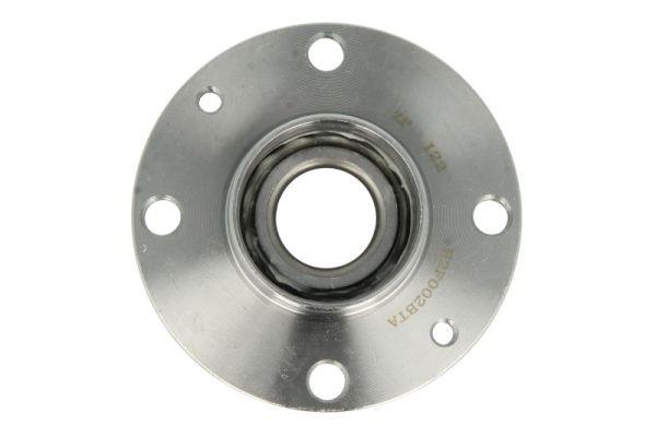 Roulement roue arriere BTA H2F002BTA (X1)