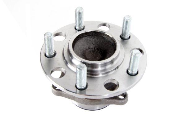 Roulement roue arriere BTA H2Y010BTA (X1)