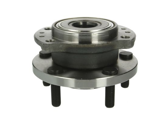 Roulement roue arriere BTA H2Y014BTA (X1)