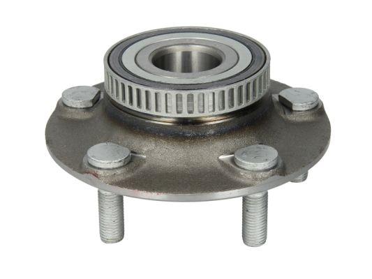 Roulement roue arriere BTA H2Y015BTA (X1)