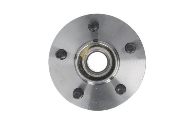 Roulement roue arriere BTA H2Y017BTA (X1)