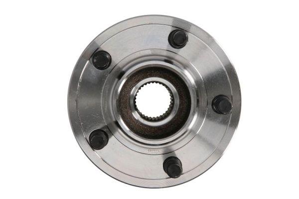 Roulement roue arriere BTA H2Y028BTA (X1)