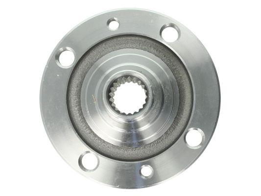 Moyeu de roue BTA H5F002BTA (X1)