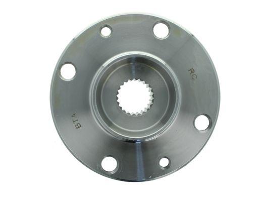 Moyeu de roue BTA H5F010BTA (X1)