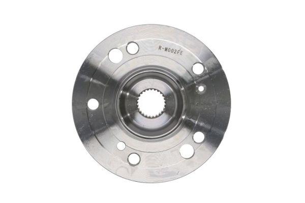 Moyeu de roue BTA H5M001BTA (X1)