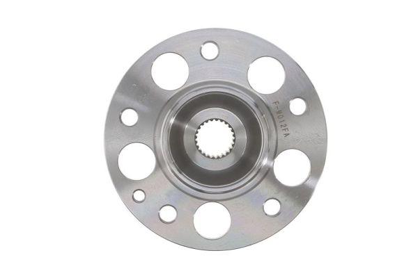 Moyeu de roue BTA H5M002BTA (X1)