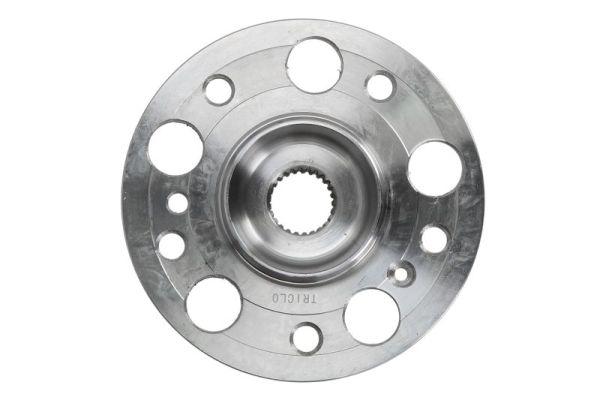 Moyeu de roue BTA H5M003BTA (X1)