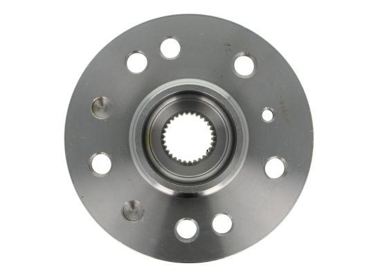 Moyeu de roue BTA H5M007BTA (X1)