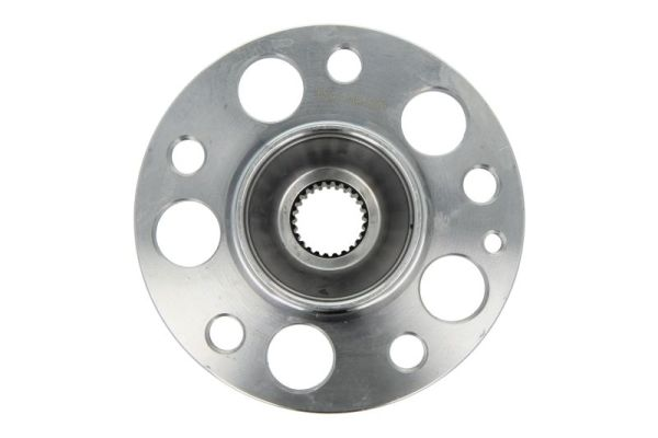 Moyeu de roue BTA H5M009BTA (X1)