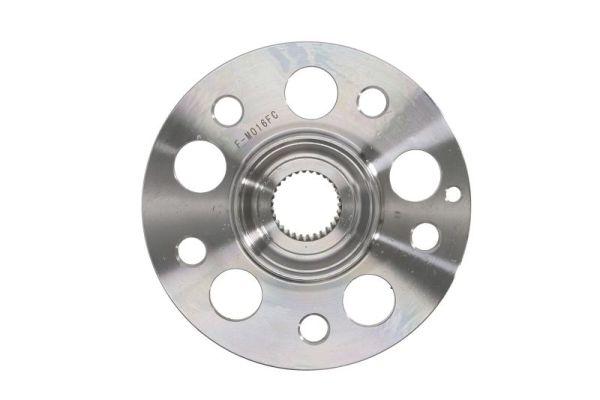 Moyeu de roue BTA H5M010BTA (X1)