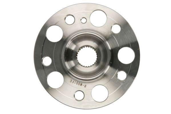 Moyeu de roue BTA H5M011BTA (X1)