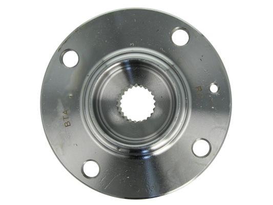 Moyeu de roue BTA H5W012BTA (X1)