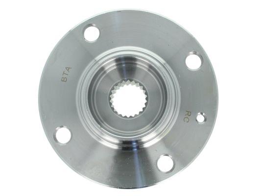 Moyeu de roue BTA H5W017BTA (X1)
