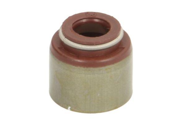 Joint de soupape BTA N30503BTA (X1)
