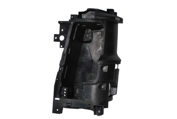Optique / phare / feu PACOL BPC-VO005L (X1)
