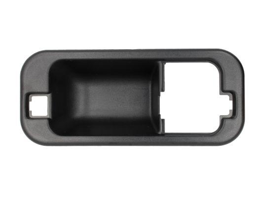 Enjoliveur de poignee de porte PACOL DAF-DH-005L (X1)