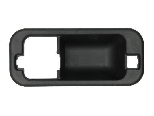 Enjoliveur de poignee de porte PACOL DAF-DH-005R (X1)