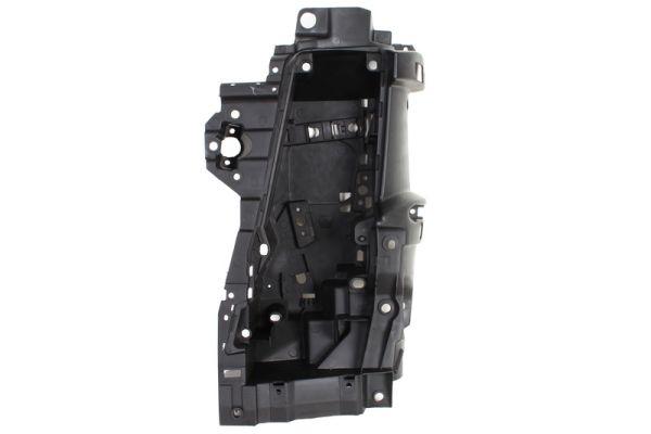 Optique / phare / feu PACOL VOL-HLC-001L (X1)