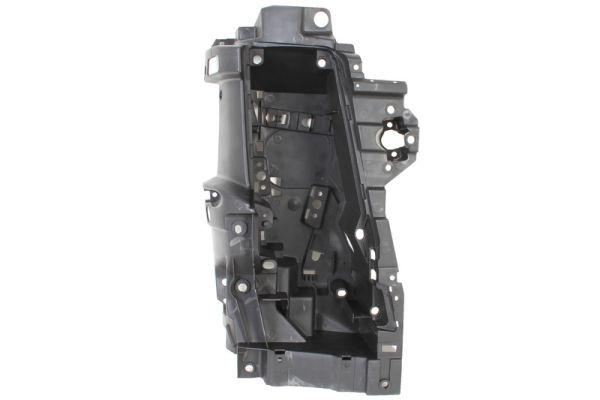 Optique / phare / feu PACOL VOL-HLC-001R (X1)