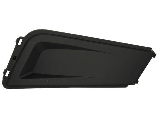 Optique / phare / feu PACOL VOL-LC-002L (X1)