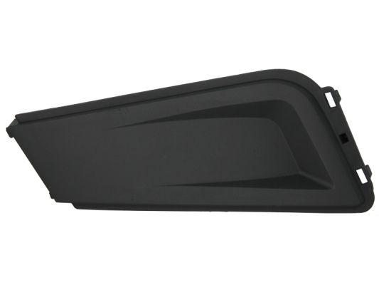 Optique / phare / feu PACOL VOL-LC-002R (X1)