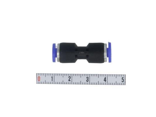 Tete accouplement d'essieu PNEUMATICS PNE1-04/SZT (X1)
