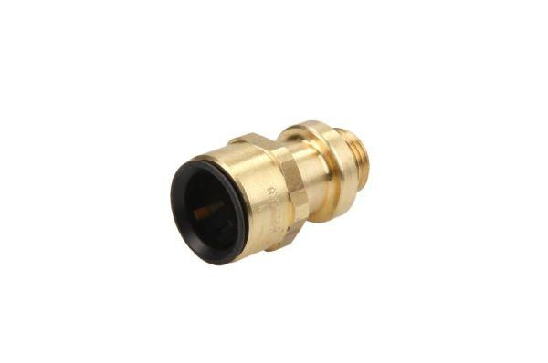 Tete accouplement d'essieu PNEUMATICS PNE255FR047 (X1)