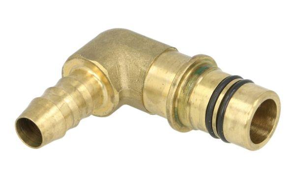 Tete accouplement d'essieu PNEUMATICS PNE255FR077 (X1)