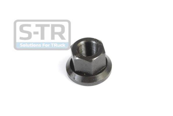 Ecrou / Boulon de roue S-TR STR-70103 (X1)