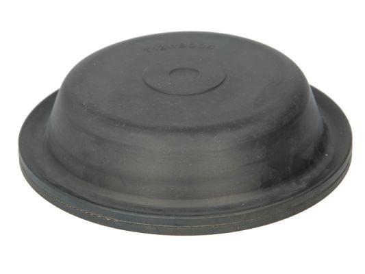 Diaphragme, cylindre de frein SBP 05-DMT12 (X1)