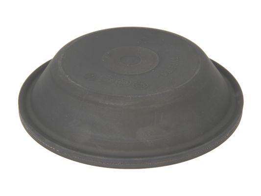 Diaphragme, cylindre de frein SBP 05-DMT24 (X1)