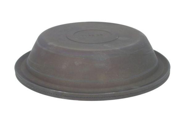 Diaphragme, cylindre de frein SBP 05-DMT36LS (X1)