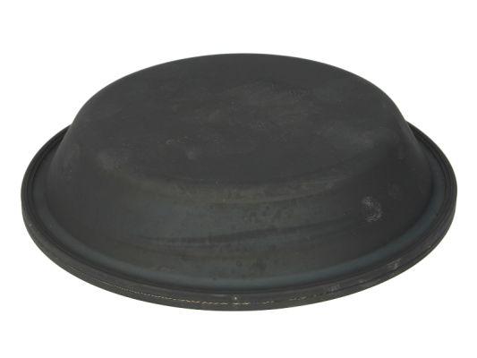 Diaphragme, cylindre de frein SBP 05-DMT36 (X1)